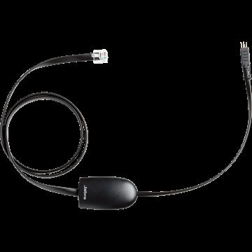 Jabra LINK 14201-17 Polycom EHS-Adapter