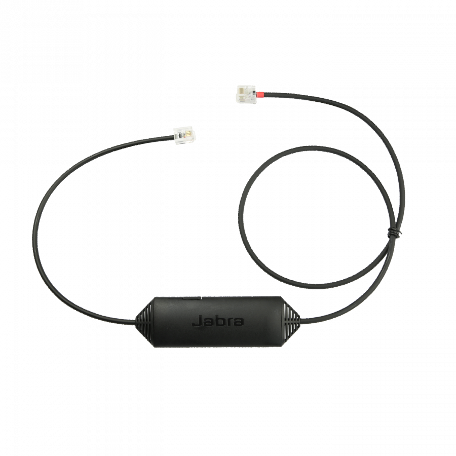 Jabra LINK 14201-43 Cisco IP EHS-Adapter