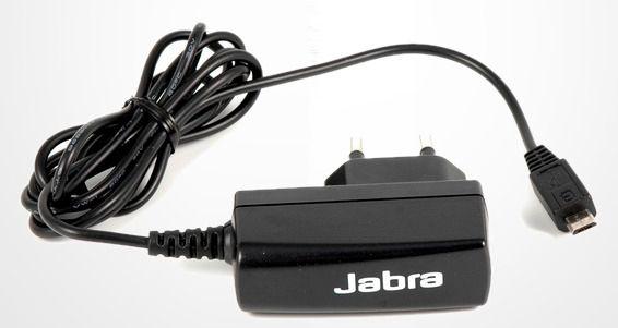 Jabra Netzteil GO64xx/Motion/Supreme/LINK 850