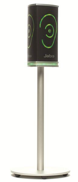 Jabra Noise Guide Basisgerät