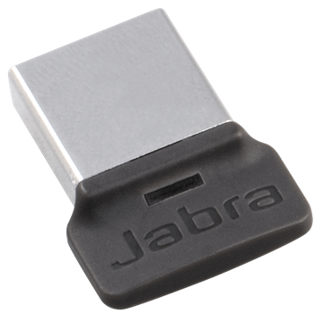 Jabra LINK 370 UC USB Adapter