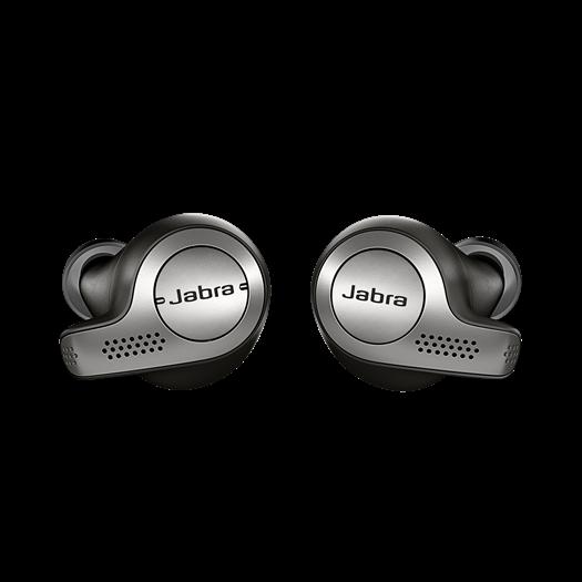 Jabra Evolve 65t Ersatzhörer/Earbuds rechts/links