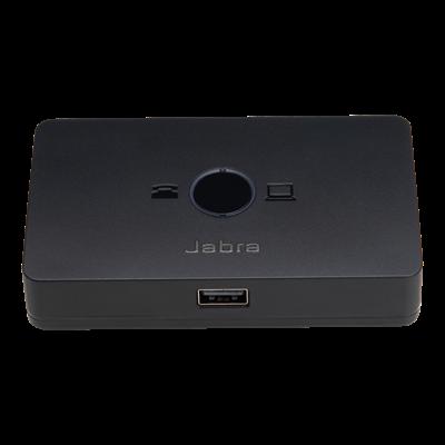 Jabra Link 950 inkl. USB-A Kabel