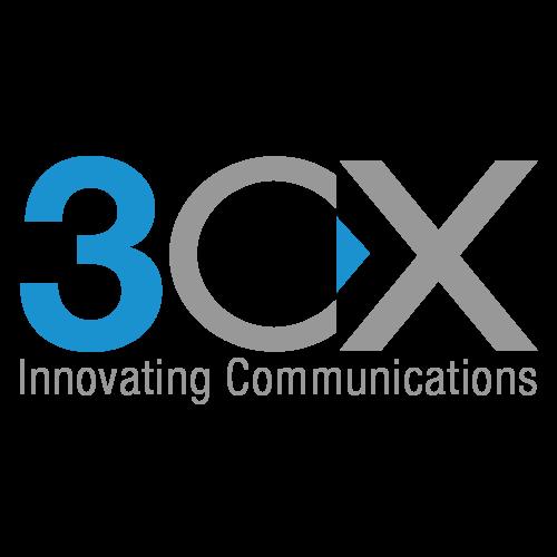3CX 1024SC PRO SPLA Edition 12 Monate