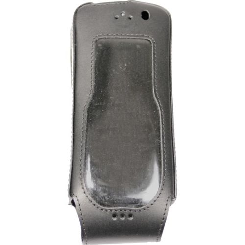 ASCOM Leather case for i62/d62