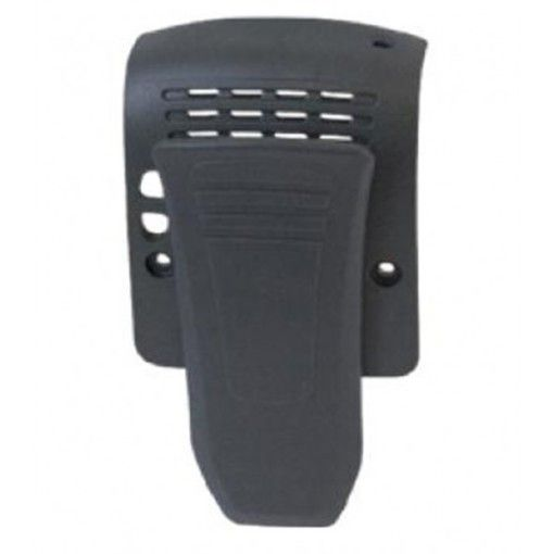 ASCOM Gürtel Clip für d81