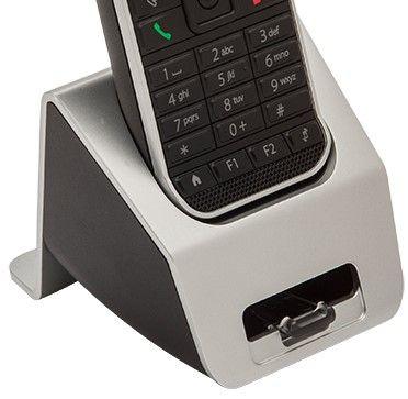 Alcatel-Lucent 82x2 DECT Mobilteil Dual Charger