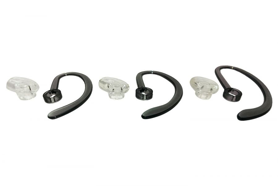 Plantronics CS540/ Savi 740/440 Fit Kit