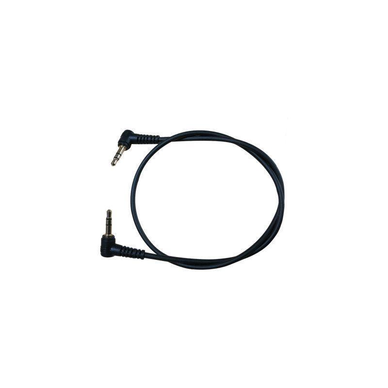 Plantronics PSP 3.5mm EHS Adapter Kabel für Savi/CS