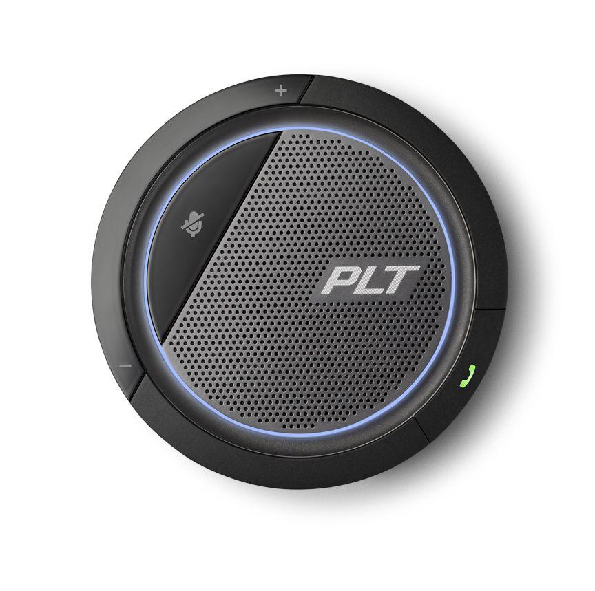Plantronics Calisto 3200 Lautsprechertelefon USB-C