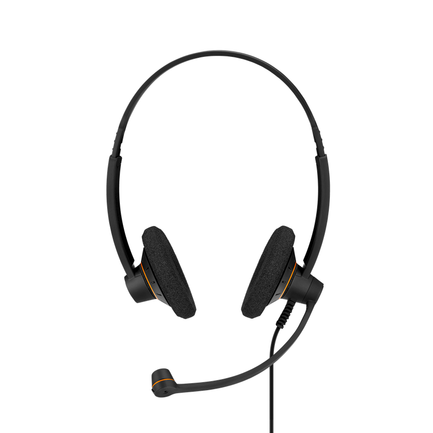 Epos | Sennheiser SC 60 USB ML Headset