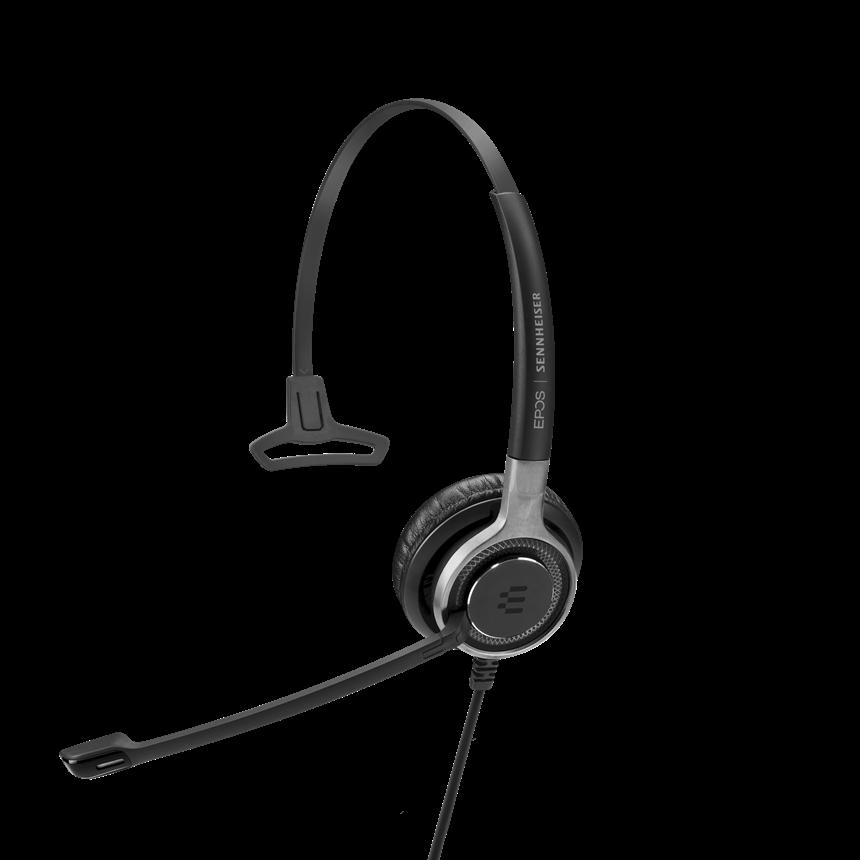 Epos | Sennheiser SC 630 Headset