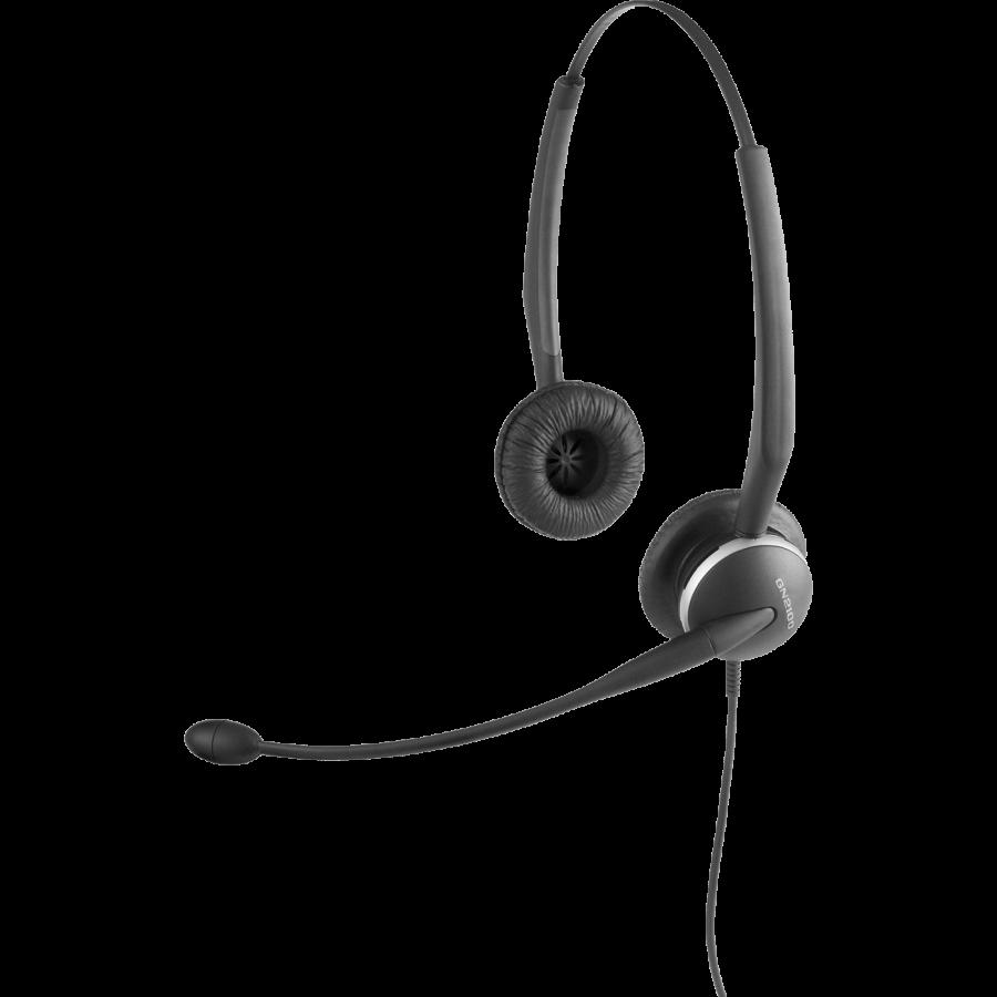 Jabra GN 2100 Telecoilbinaural Headset