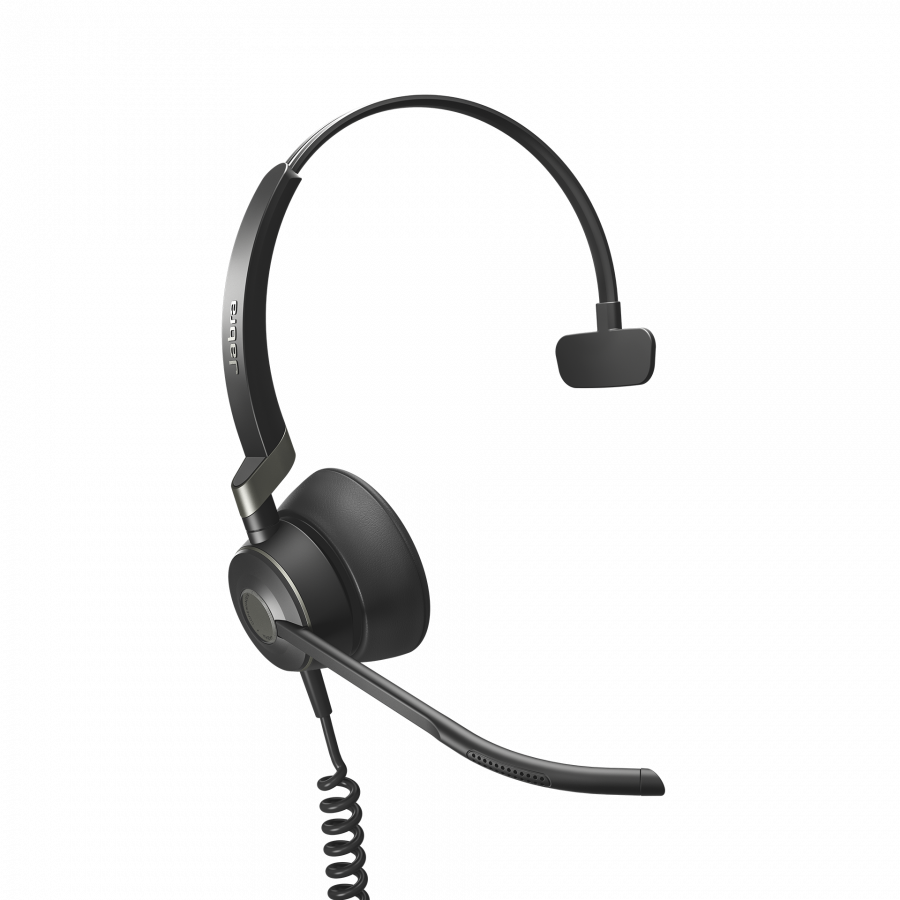 Jabra Engage 50 MONO Headset