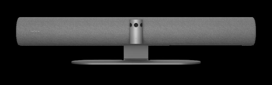 Jabra PanaCast 50 Video-Soundbar grau