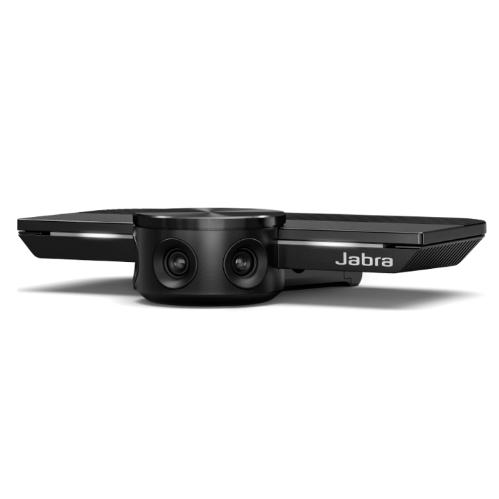 Jabra PanaCast MS USB-Videolösung