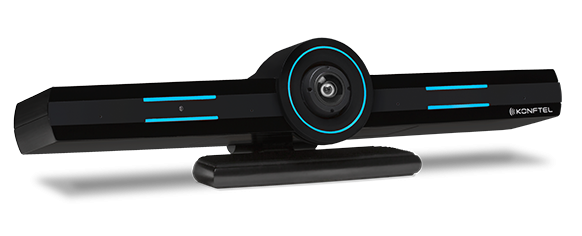 Konftel CC200 Videokonferenzsystem