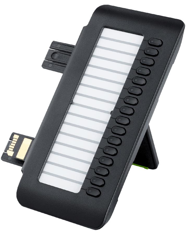 Unify OpenScape KM400 Beistellmodul