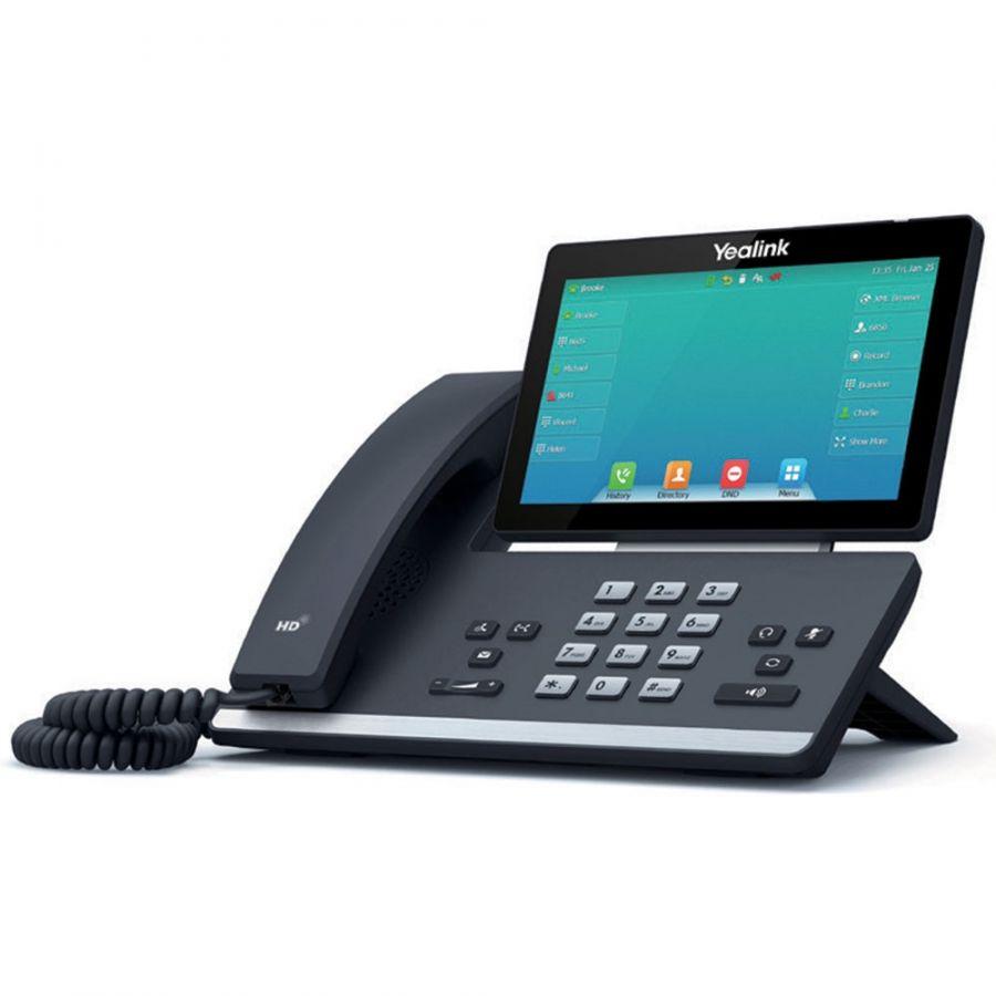 Yealink T57W SIP Telefon