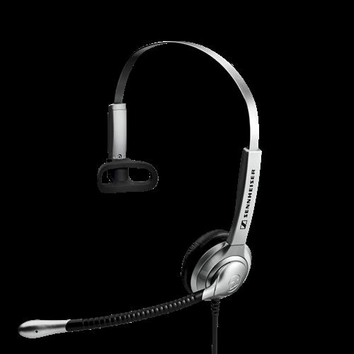 Epos | Sennheiser SH 335 Headset
