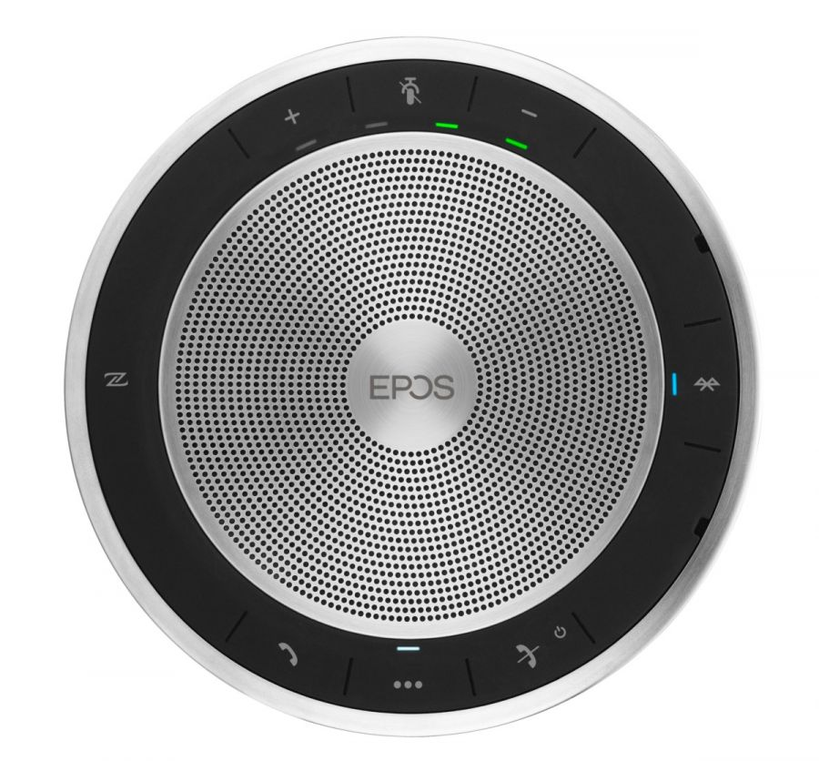 Sennheiser Epos SP 30 Speakerphone