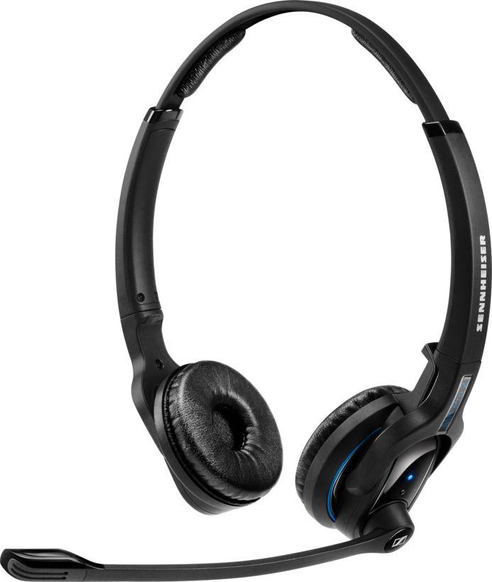 Sennheiser MB Pro 2 BT Headset