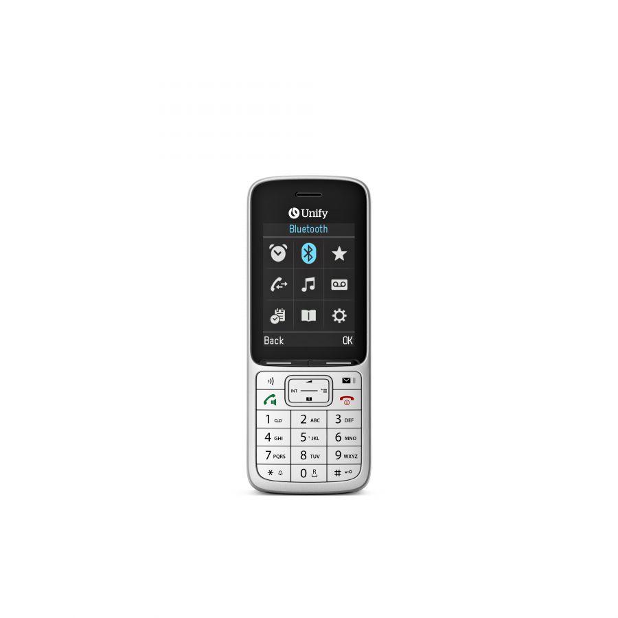 Unify OpenScape SL6 DECT Mobilteil