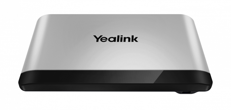 Yealink VC880 Video Konferenzsystem