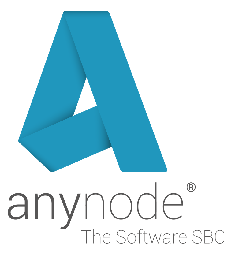 anynode S100-Paket