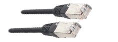 beroNet Crossed E1-Cable 1,8m
