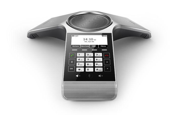 Yealink CP920 IP Konferenztelefon
