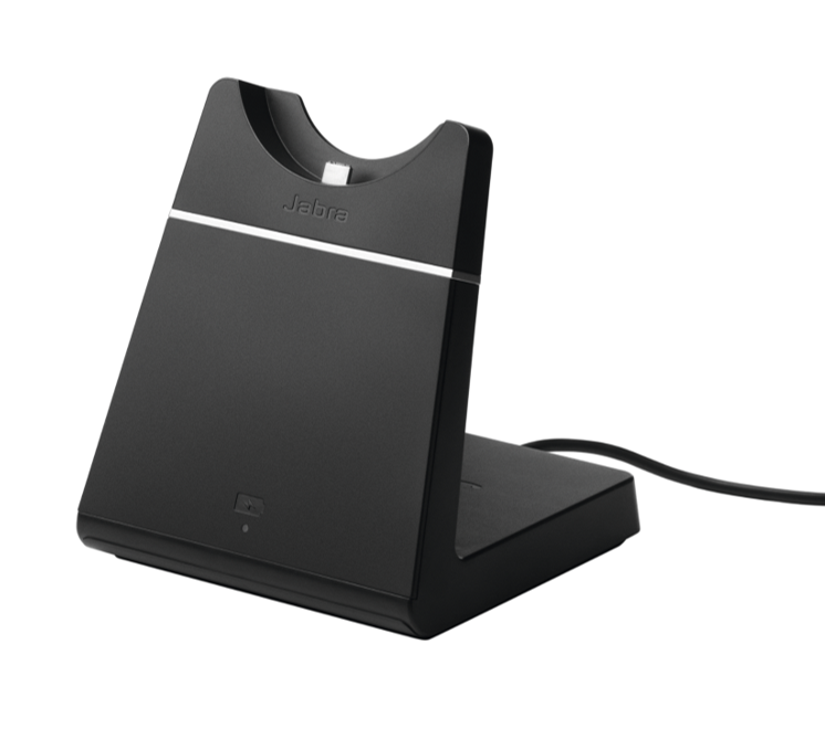 Jabra Evolve 65 Ladestation