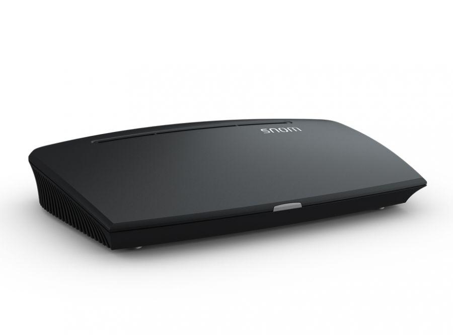 Snom M300 Headset Basisstation