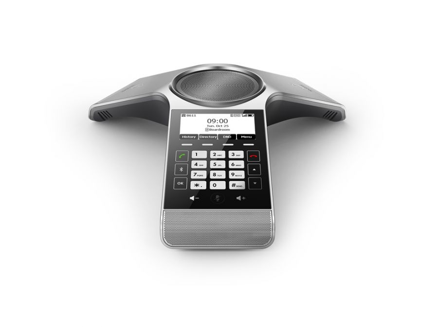 Yealink CP930W IP Konferenztelefon