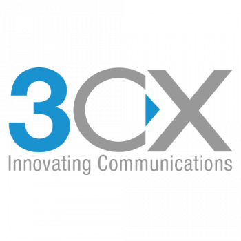 3CX 24SC ENT SPLA Edition 12 Monate