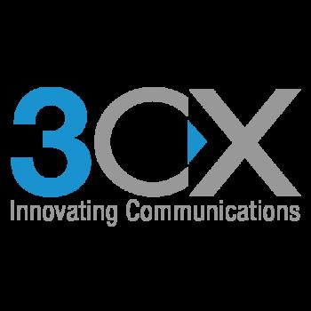 3CX UI - ENT 64SC Maintenance