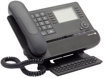 8038_8039_Premium_Deskphone_jpg
