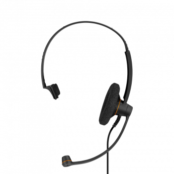 ***Epos | Sennheiser SC 30 USB ML Headset