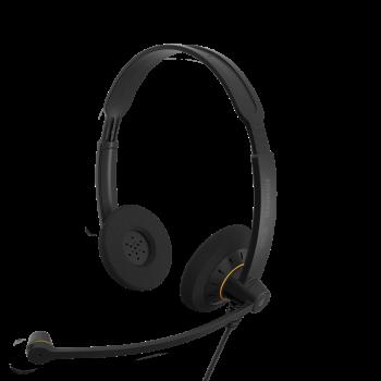 Epos | Sennheiser SC 60 USB ML Headset