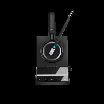 Epos | Sennheiser SDW 5036 EU Headset