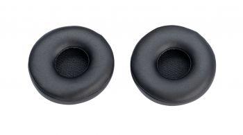 Jabra Engage 50 Ear Cushions 2_pack_jpg