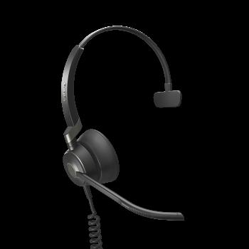 Jabra Engage 50 MONO Headset