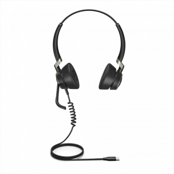 Jabra_Engage_50_Stereo_with_cable_png