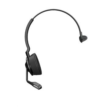 Jabra Engage 65 MONO Headset