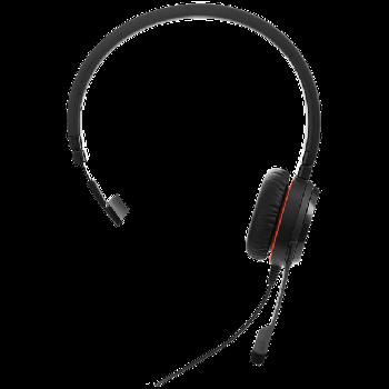 Jabra Evolve 20 SE UC Mono USB-C Headset