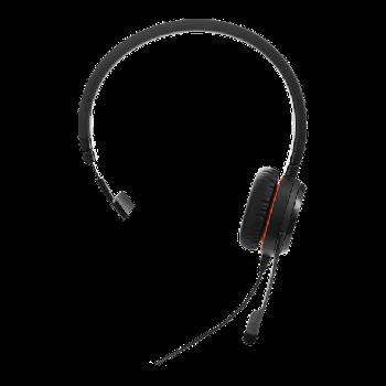 Jabra Evolve 30 II MS Mono USB-C Headset