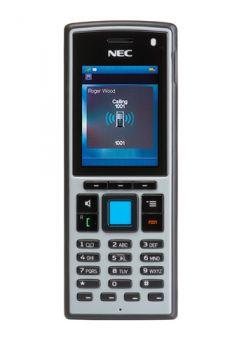 NEC i766 DECT Mobilteil