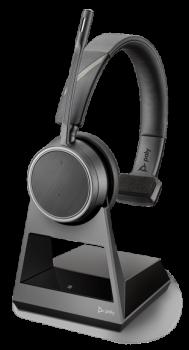 Plantronics Voyager 4210 Office BT Headset