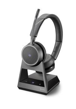 Plantronics Voyager 4220 Office BT USB_C Teams