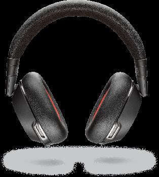 Plantronics Voyager 8200 UC BT Headset USB-C sw